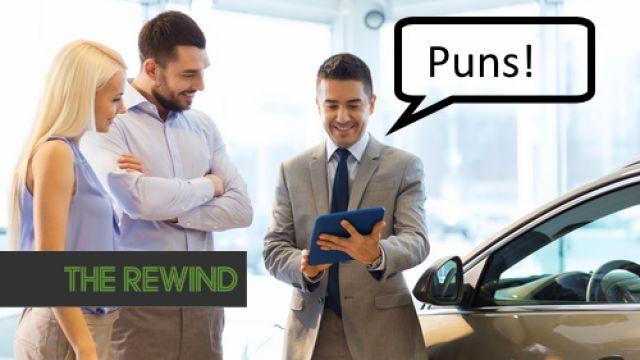 25 Best Memes About Car Dealer Meme Car Dealer Memes