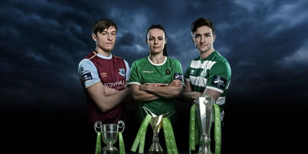 Image result for league of ireland