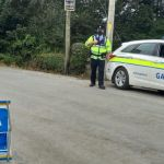 Gardaí yet to establish motive into suspected murder suicide in Lixnaw | RadioKerry.ie