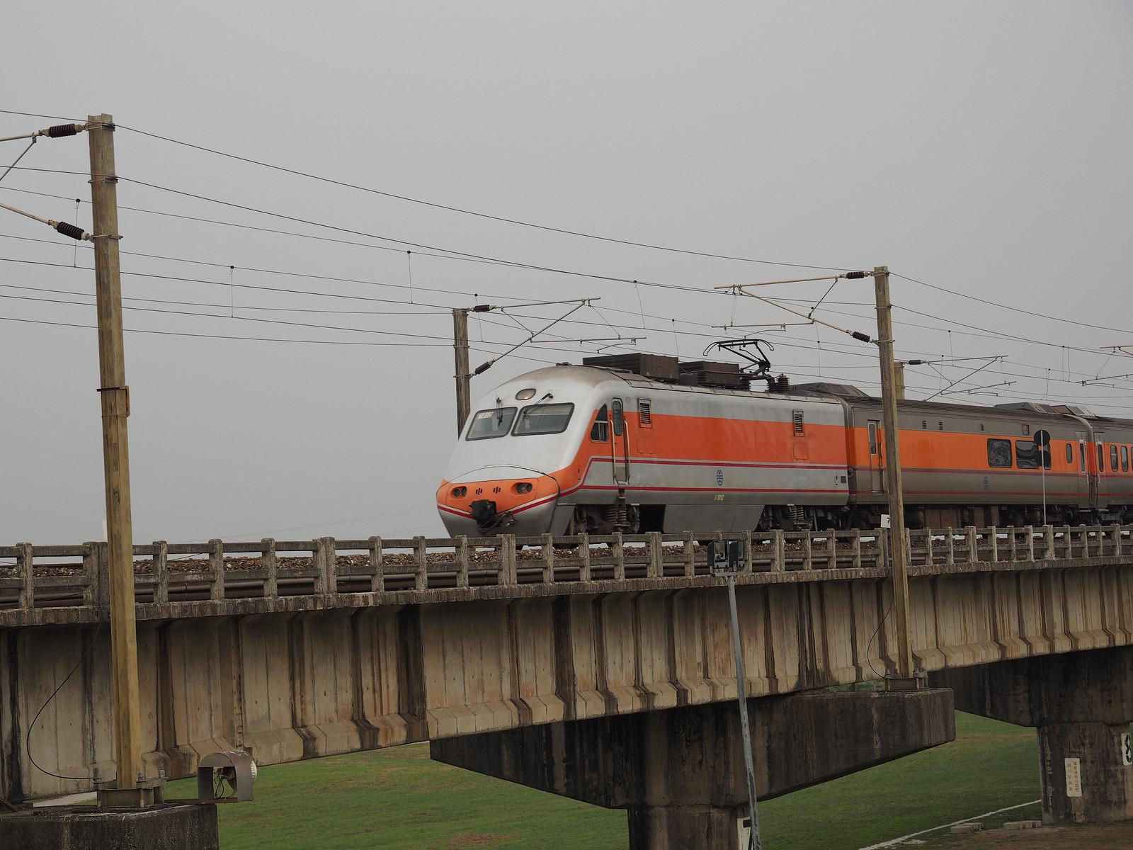 P1120107