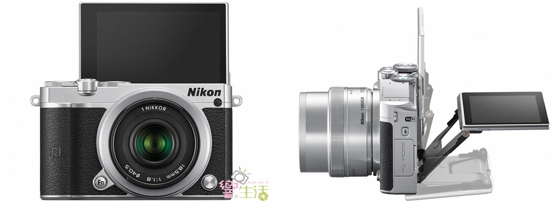 Nikon1_J5_07
