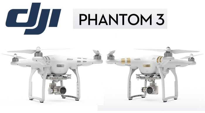 dji-phantom-3-vision-professional-advanced