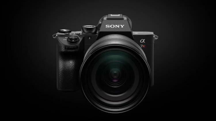 新品資訊》SONY 高像素全片幅 α7R III  4240萬像素、每秒10連拍及399相位對焦點