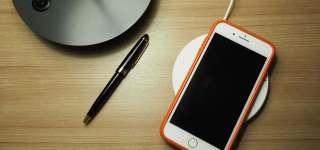 評測》蘋果官方指定 Belkin Boost Up 7.5W 無線充電盤 | 支援 iPhone X / iPhone 8