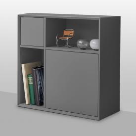 Living Room Storage Units Reuter Com