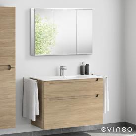 Waschplatz Gunstig Online Kaufen Bei Reuter