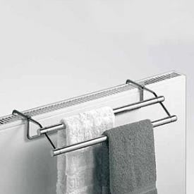 Giese Handtuchhalter günstig kaufen bei REUTER