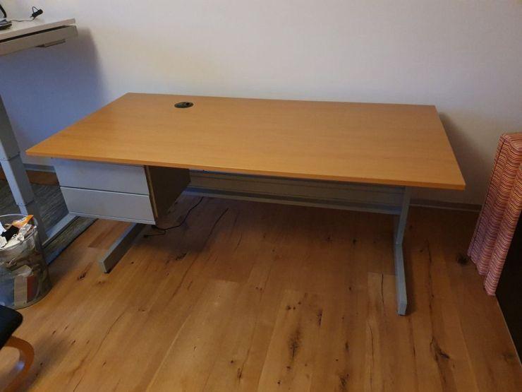 Usb Hub Schreibtisch 2021