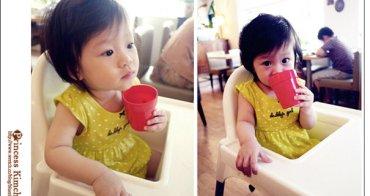 ★【1Y3M】部落客少女們的下午茶