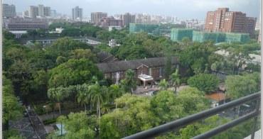(遊)台南府城增肥傳說 part2