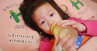 川崎氏症發高燒的後果壞掉的可能是心臟...當父母的絕對不可不知道的疾病!