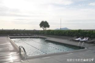 台北親子飯店 推薦 晶華酒店 五星級飯店 服務至上 有兒童遊戲室 還有無限量的甜點輕食供應