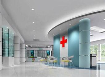 (小品)記憶醫院2