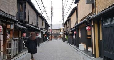 岡本和服清水坂店 清水寺 日本和服初體驗