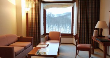 秋田飯店 福雷斯塔鳥海酒店 雪上車體驗 泡溫泉 吃海產溫泉料理