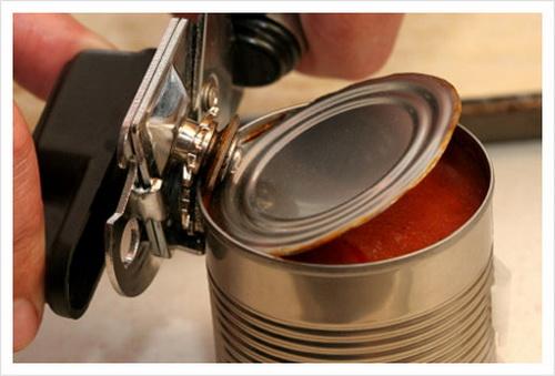 55979 نصائح تجنبك الحوادث بمطبخك بالصور