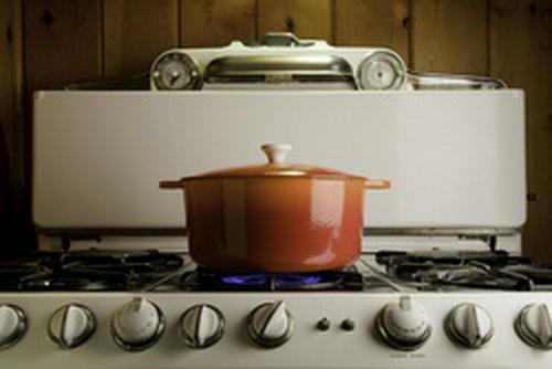 55983 نصائح تجنبك الحوادث بمطبخك بالصور