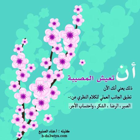 آيات الصبر في القرآن الكريم مجتمع رجيم