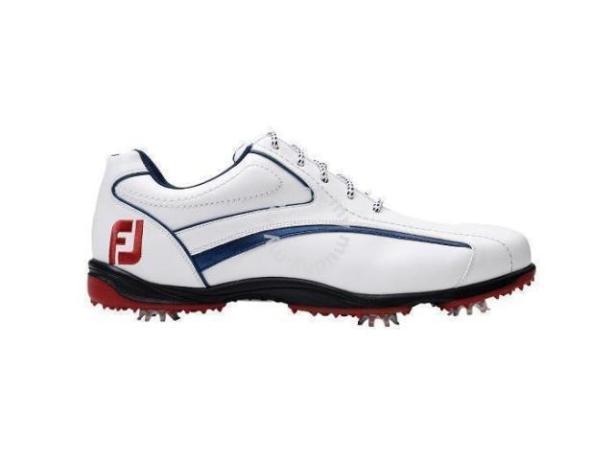 Golf+Shors