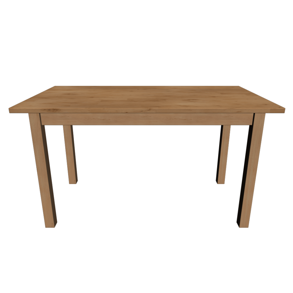 Image Result For Wall Tables For Sale