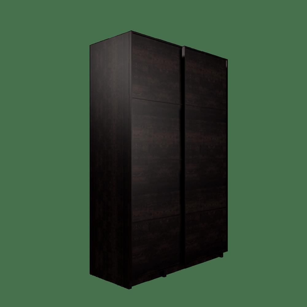 Room Planner Ikea Black Brown Malm Black Brown Design And