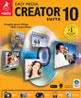 Easy Media Creator 10