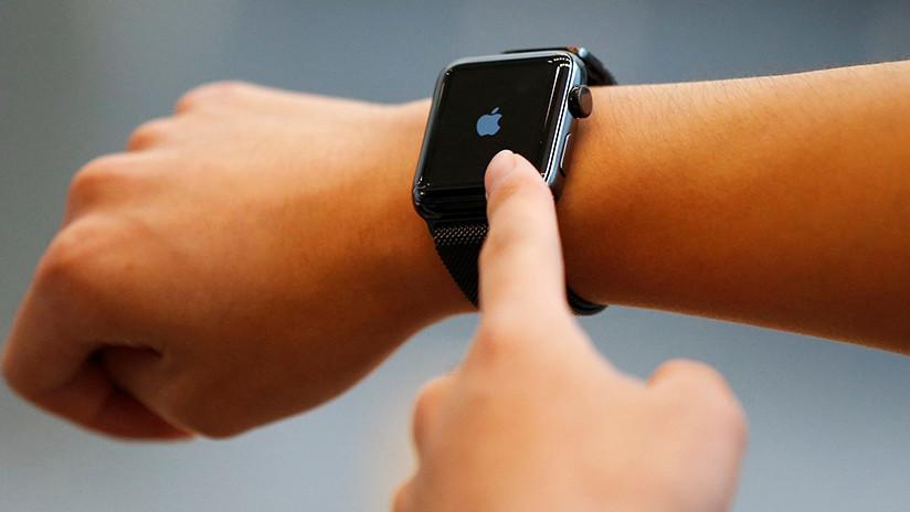 La muerte del periodista saudita en Turquía fue grabada en directo con un Apple Watch