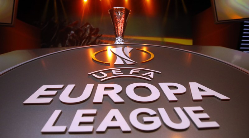 Europa League Draw Liverpool To Face Villarreal