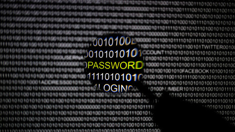 New powers could allow British cyber spooks to spy on you in real time, without encryption