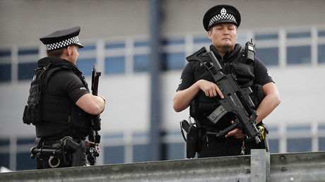 Police would struggle to tackle repeat of 2011 'mass riots' – chief constable