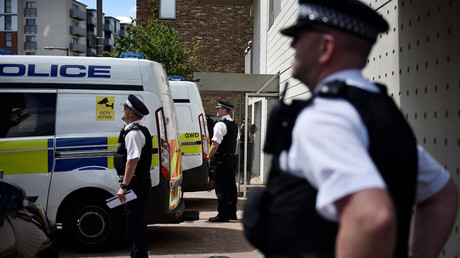 Cash-strapped police relax monitoring of sex offender to focus on 'high-risk' criminals