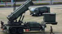 Japan mulls deploying Patriot missile defense as N. Korea threatens airstrike near Guam – officials