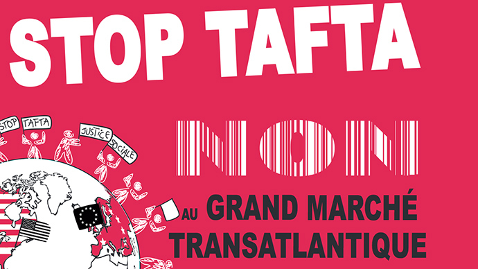 """Everyone against TAFTA"" petition logo (image from https://www.collectifstoptafta.org)"