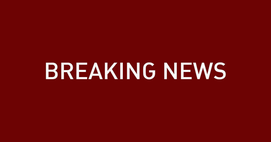 Putin signs decree allowing Russian counter-sanctions against Ukraine - Kremlin website