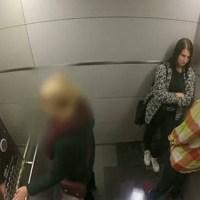 Un experimento en Suecia para averiguar cómo reaccionamos ante la violencia de género