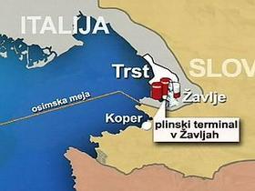 RTV SLO Marko Pavliha za TV SLO: Slovenija premalo izkorišča pravna sredstva, ki jih EU daje na razpolago.