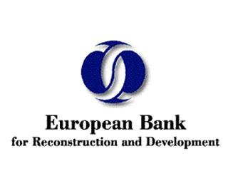 Мэр Тольятти Андреев выступает лоббистом Европейского банка?