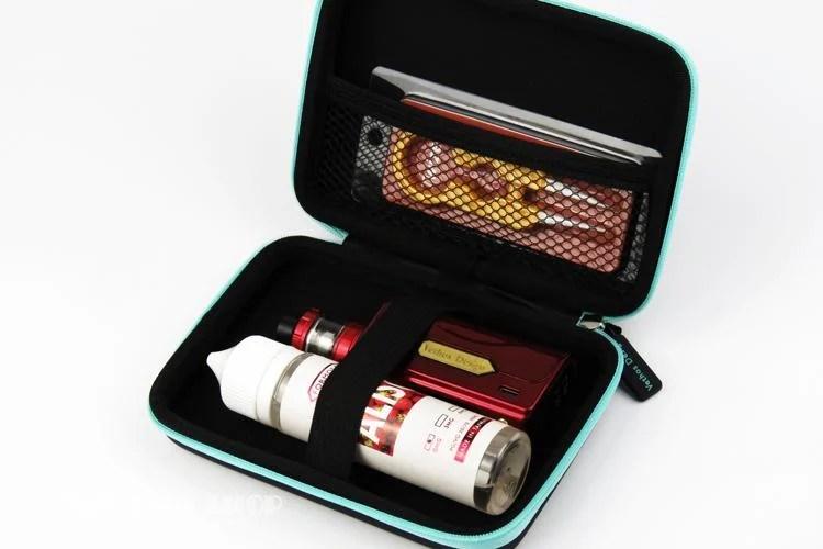 沃德維普】Vethos Design Kbag Mini 攜帶包 - 露天拍賣