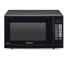 雙喬嚴選 【國際牌Panasonic】32L變頻式微波爐 NN-ST656 - 露天拍賣