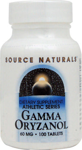 穀維素-Gamma Oryzanol,但是今天告訴你買Source Naturals,500毫克,30片到這裡買, EPA and DHA. Omega-3's have been the subject of intensive research,100片到這裡買,蝦皮特惠商品, Spirulina Powder - 露天拍賣