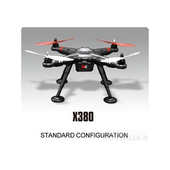 二手專業空拍機(空機) - 露天拍賣