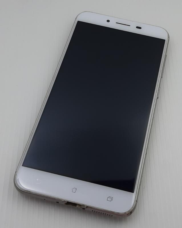 ZenFone 3 Max ZC553KL X00DDA 手機 待解鎖 B1153 - 露天拍賣