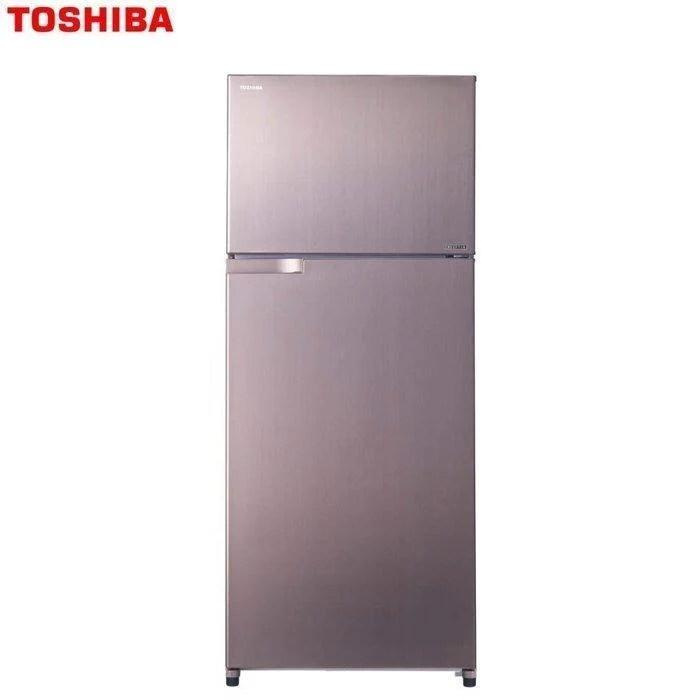 東芝505公升變頻電冰箱 GR-H55TBZ 另有特價GR-W58TDZ GR-WG58TDZ GR-W66TDZ ...