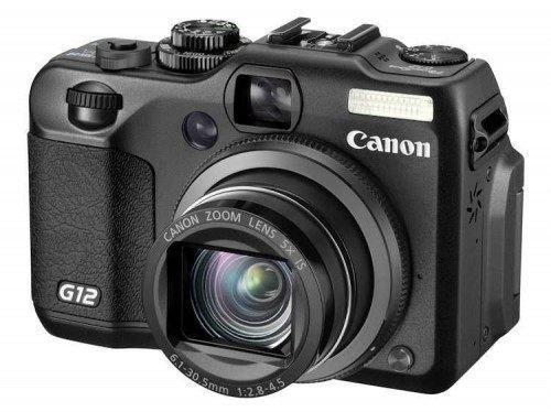 高雄數位光學 專業維修 CANON G12 G11 G10 鏡頭錯誤 鏡頭收不回 鏡頭維修 - 露天拍賣