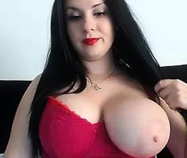 Arab Big Boobs Free Arab Boobs Porn Video