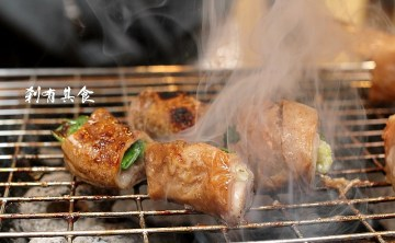 [台中] 剎有其食美食大賞 之 2012年度TOP10人氣餐廳 (廣播檔)