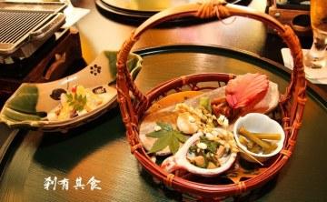 [岐阜美食旅遊] 飛驒牛 長良川鵜飼 下呂溫泉之旅 @行程總覽 日本三大名湯之一