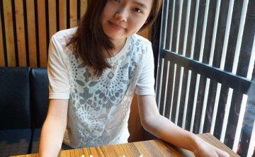 [台中壽司] 本壽司試吃會之自己的握壽司自己捏 握壽司DIY初體驗 @極品壽司 豪華食材便宜好吃 CP值高