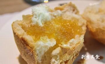 [台中] 阿官集團新作 秋紅谷附近的元氣早餐 元也Cafe'&Meal