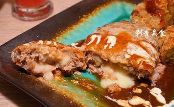 [台中日本料理] 高品之屋 @來自日本媽媽的好味道 使用日本進口食材還可以買日本零食 餐後可以接蝴蝶橋夜景行程(已歇業)